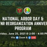 CFNR: Soaring High in Its 23rd Year of Re-organization